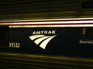 Whether it's for business or for pleasure, traveling on board any Amtrak train is an experience every traveler will everlastingly appreciate.