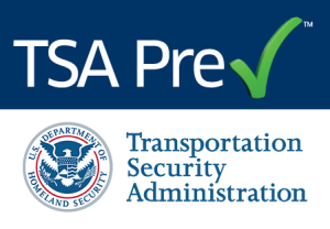 TSA Pre-Check allows travelers to greatly reduce their wait time at U.S. airports.