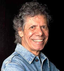 Grammy Award winning jazz piano artist Chick Corea will be among the headline performers on the Blue Note At Sea cruise.
